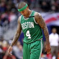 isaiah thomas stats videos highlights pictures bio