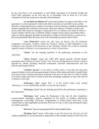 Terminate A Contract Letter A1231201510kexhibit1018