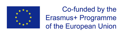 One Place The Whole World In One Place Vum Erasmus Plus