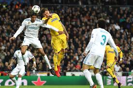 imagenes del real madrid juventus juventus vs real madrid final score 3 1 but late penalty keeps