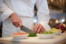 commis de cuisine emploi devenez commis de cuisine avec la poec greta metehor