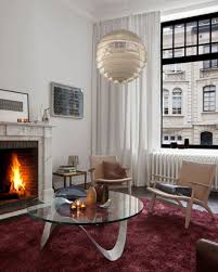 living room bean bags living room gorgeous living room design with armchairs and small