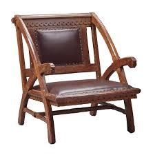 furniture best arts crafts furniture amazing home design top furniture best arts crafts furniture amazing home design top on arts crafts furniture