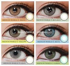 prescription colored contact lenses halloween list manufacturers of eye contact lens buy eye contact lens get