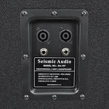 empty 15 inch speaker cabinets empty 15 inch pa speaker cabinet empty 15 inch dj speaker
