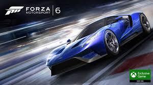 Lamborghini Veneno Forza 6 - 37 forza 6 cars to get excited for
