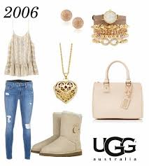 ugg denim sale 49 best ugg images on casual