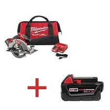amazon milwaukee m18 black friday deals 20 pc general purpose basic home tool set wrench pliers