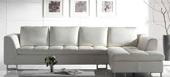 Proper Ways To Leather Furniture Cleaning Furniture Manila - Furniture manila