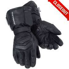 ladies motorcycle gloves womens motorcycle gloves jafrum