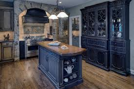 old world kitchen design ideas photos affordable cabinet refacing nu look kitchens with white