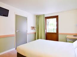 chambre d hote villefranche sur saone hotel in limas ibis budget lyon villefranche sur saône
