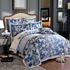 blue stripe duvet cover queen navy blue king size duvet covers 6pc