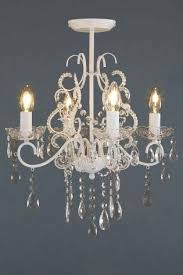 Next Ceiling Lights Tags1 Best Ceiling Lights And Chandeliers Spotlights Next Official