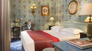 chambre virtuelle galerie photos hôtel des grands hommes panthéon st germain