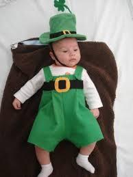 leprechaun costume leprechaun costumes for men women kids costume