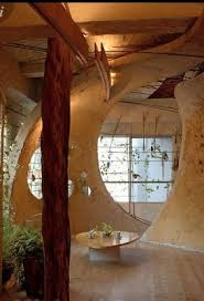 Building An Affordable House Best 25 Earth House Ideas On Pinterest Earthship Earth Homes