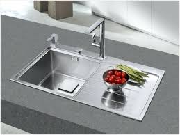 Kitchen Sinks Ebay Kitchen Sinks Ebay Best Products Braeburn Golf Course