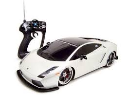 rc lamborghini aventador amazon com remote lamborghini gallardo white rc car 1 10