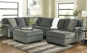 Modern Leather Sofa Clearance Modern Sectional Sofas Clearance Catosfera Net