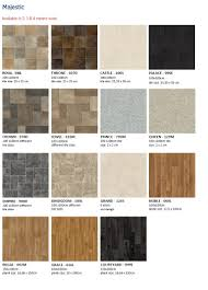 vinyl flooring sam carpets