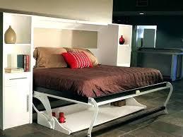 dresser with desk attached desk bed combo beds with desks attached bunk beds with desk attached