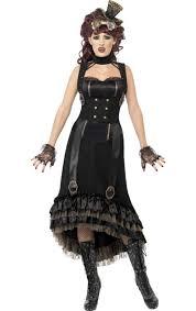 top 5 women u0027s halloween costumes 2014 costumebox blog