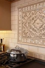 decorative tiles for kitchen backsplash kitchen backsplash