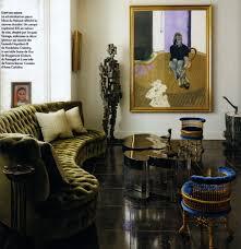 anne et vincent corbière textiles sculptures mobilier
