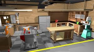 apartments extraordinary inspiring garage shop designs plans apartments extraordinary inspiring garage shop designs plans gallery with loft pictures