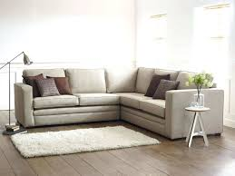 Compact Sectional Sofa Sectional Sofa Bed Ikea Sectional Ikea Small Sectional Large Size