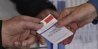 comment savoir dans quel bureau de vote on est inscrit ce qu il faut savoir sur le vote par procuration
