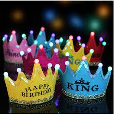cheap birthday cakes discount kids birthday cakes designs 2017 kids birthday cakes