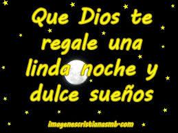 imagenes lindas de buenas noches cristianas imágenes cristianas gratis de buenas noches para compartir