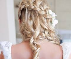 matric farewell hairstyles matric farewell hairstyles images free download