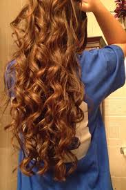 hair permanents for women over 50 different hairstyles for women mostpermhairmodels best haircut style