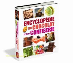 cours de cuisine africaine livre recette cuisine africaine pdf luxe cours de cuisine africaine