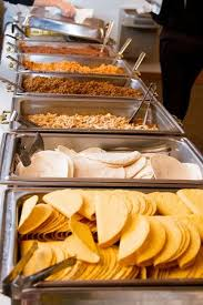 wedding buffet menu ideas best 25 wedding buffets ideas on buffet style wedding