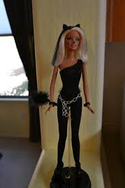 225 best halloween barbie n other dolls images on pinterest