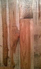 wood floor warehouse in salt lake city ut 4097 s 420 w salt