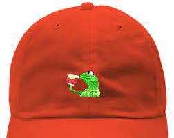 Meme Hats - meme hat etsy