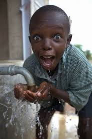 African Kid Meme Clean Water - 21 best global project clean water images on pinterest drinking