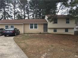 Four Bedroom Houses For Rent In Atlanta Ga College Park Ga 4 Bedroom Homes For Sale Realtor Com