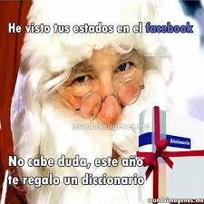 imagenes muy chistosas nuevas para facebook imagenes chistosas de navidad para compartir mundo imagenes frases