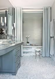 hanging curtains from ceiling floor to ceiling shower curtain w grommets waterproof shower