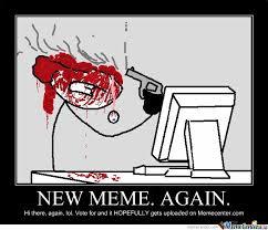 Meme Fuck - new meme fuck lag by bro meme center