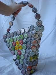 bottle cap necklaces wholesale colorful bottle cap purse and a pop top purse purses bags