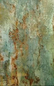 Bathroom Wall Texture Ideas Best 25 Faux Walls Ideas On Pinterest Cheap Wall Tiles Cheap