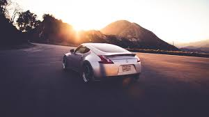 nissan 370z drift wallpaper nissan 370z wallpaper best cool wallpaper hd download