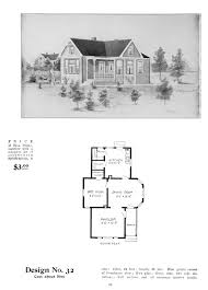 the radford ideal homes one hundred house plans this floor plan